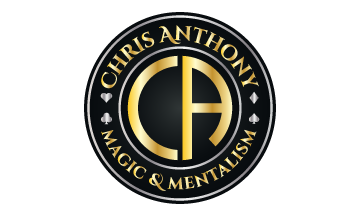 Chris Anthony Magic